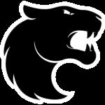Furia CS:GO team logo